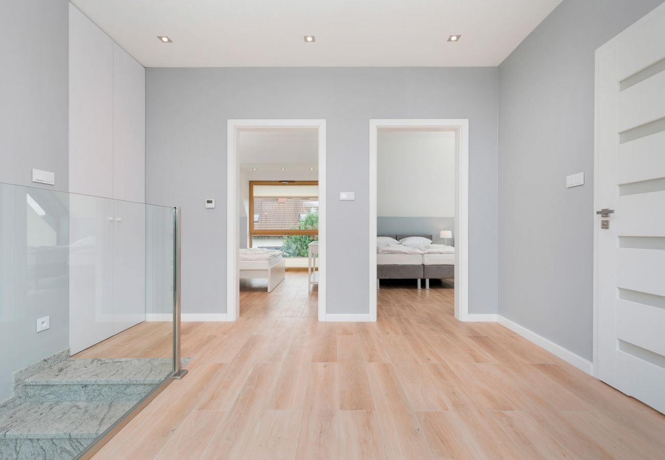 interior, staircase, doors, rent